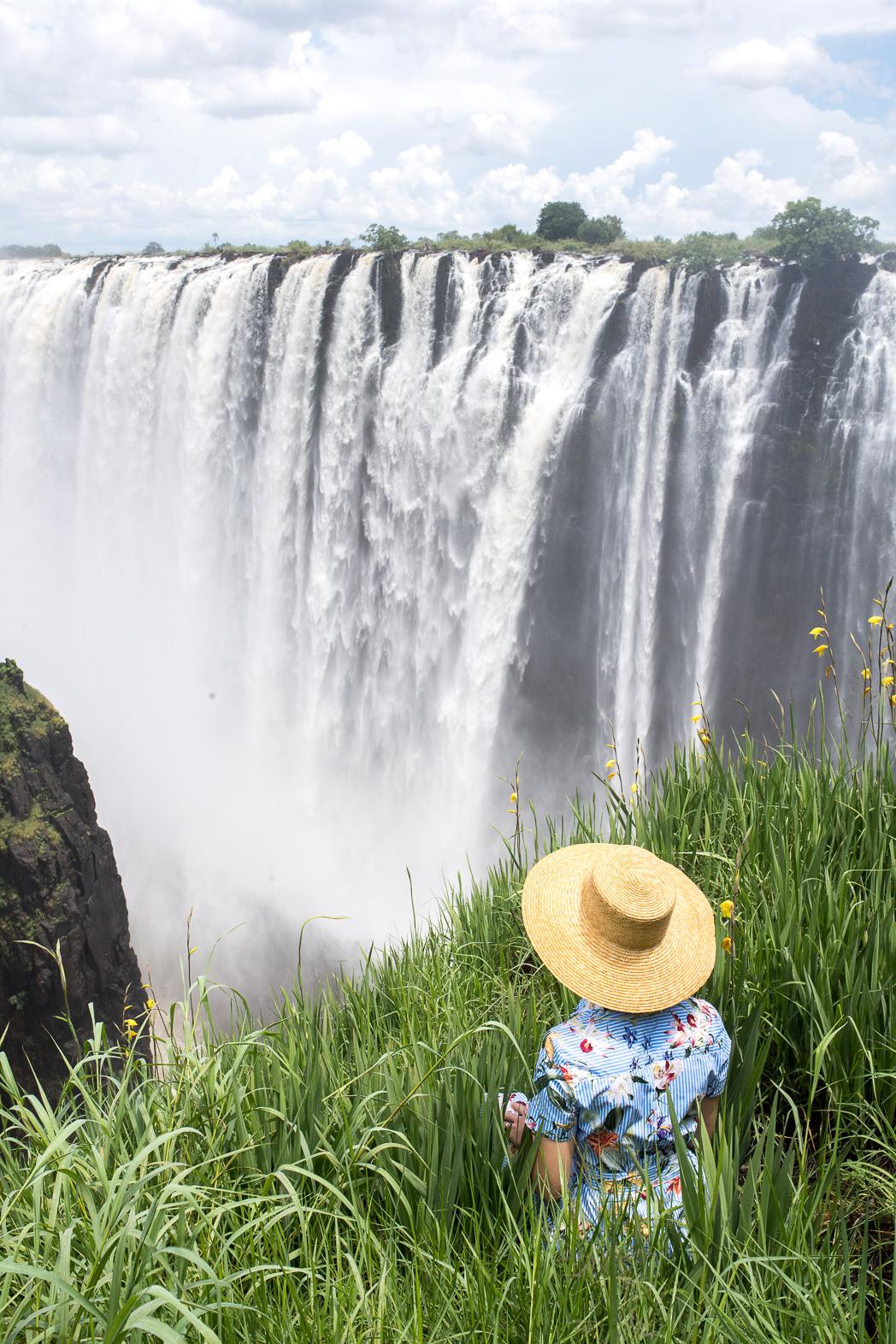 Stacie Flinner x Victoria Falls Trip Zambia-14
