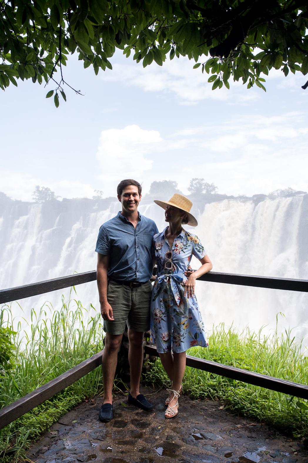 Stacie Flinner x Victoria Falls Trip Zambia-2.jpg
