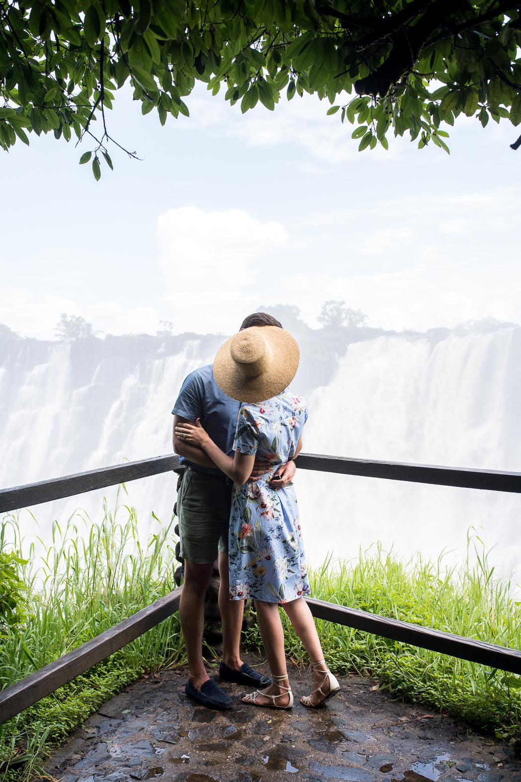 Stacie Flinner x Victoria Falls Trip Zambia-5.jpg