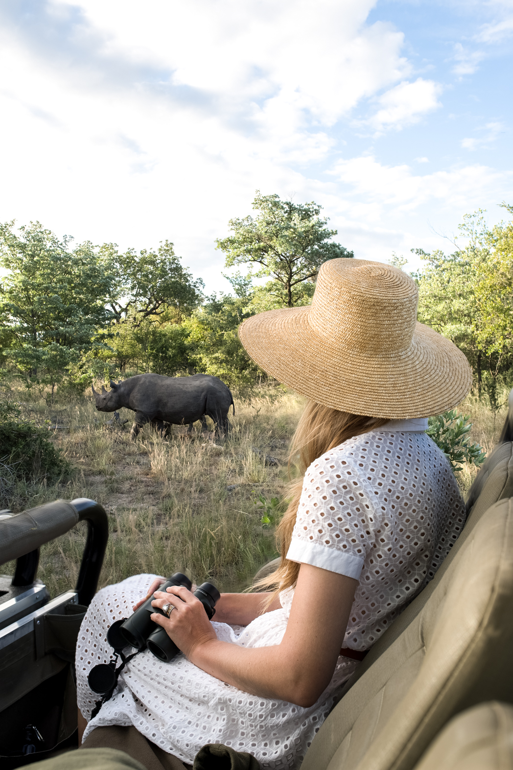 Stacie Flinner Royal Malewane Safari Honeymoon-33.jpg