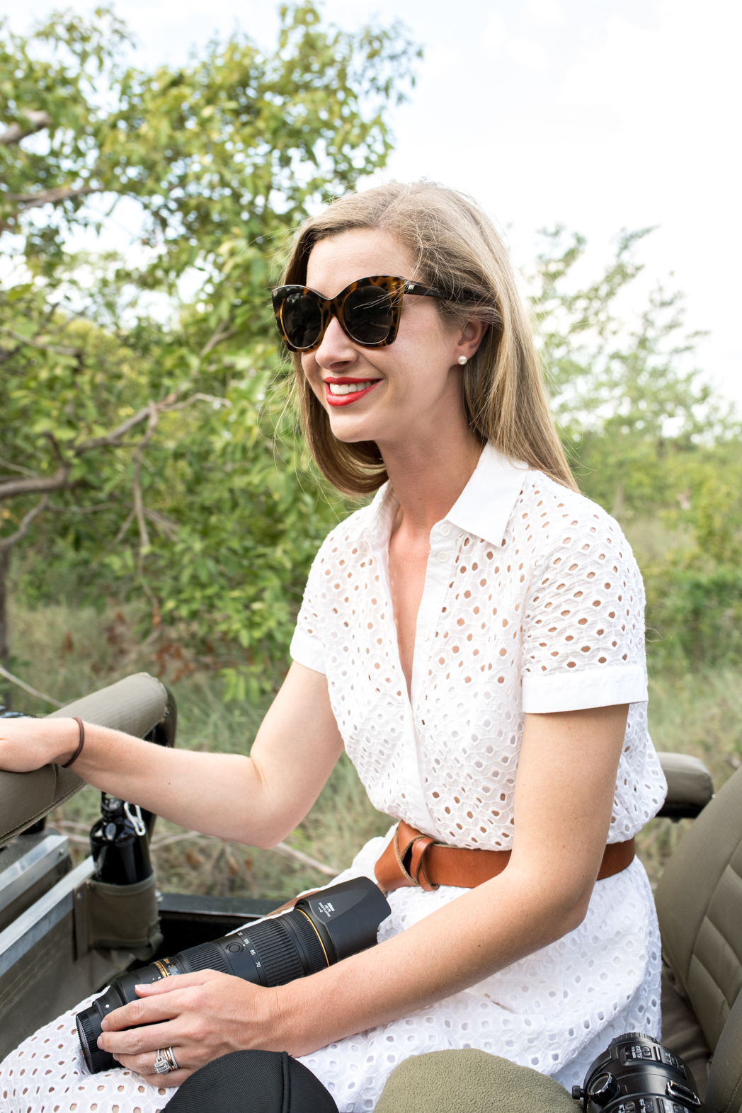 Stacie Flinner Royal Malewane Safari Honeymoon-5.jpg