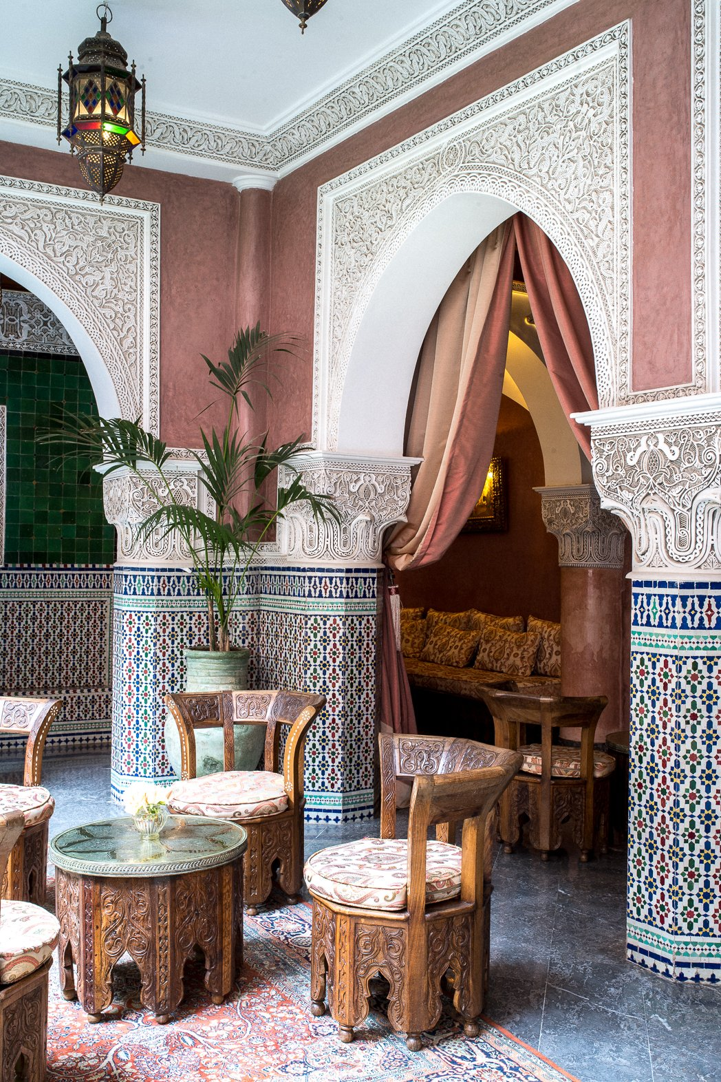 STACIE FLINNER La Sultana Marrakech City Guide-61.jpg