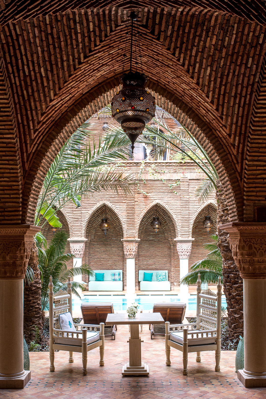 STACIE FLINNER La Sultana Marrakech City Guide-73.jpg