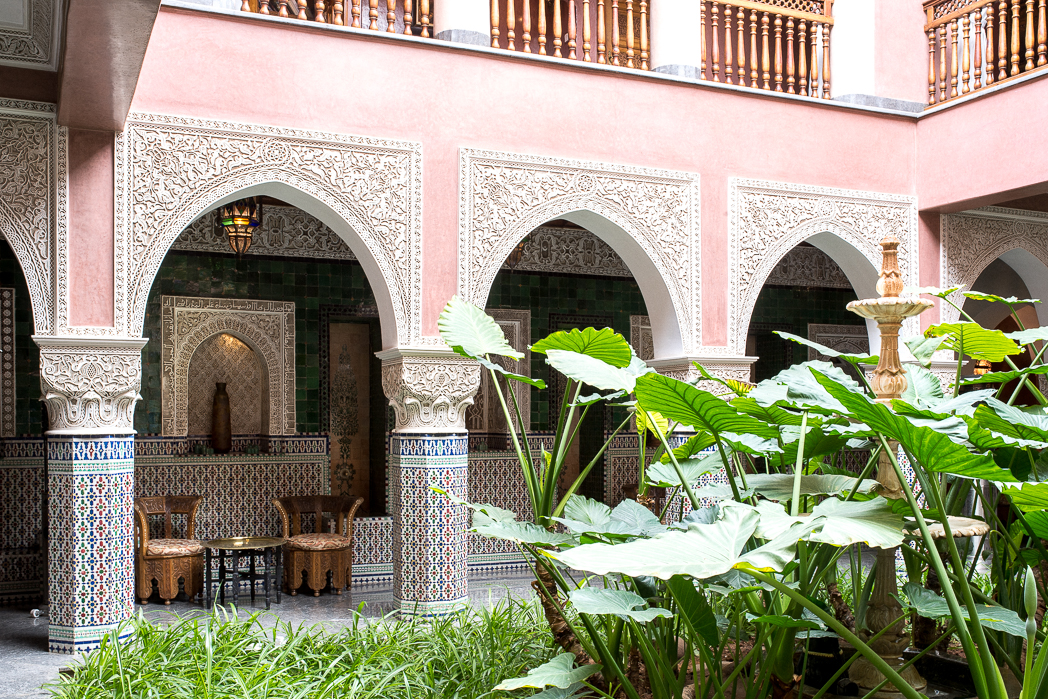 STACIE FLINNER La Sultana Marrakech City Guide-74.jpg