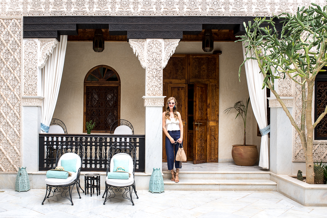 STACIE FLINNER La Sultana Marrakech City Guide-80.jpg