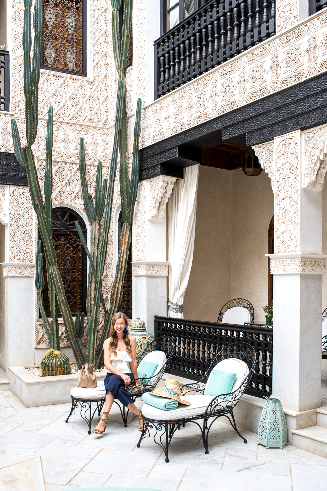 STACIE FLINNER La Sultana Marrakech City Guide-88.jpg