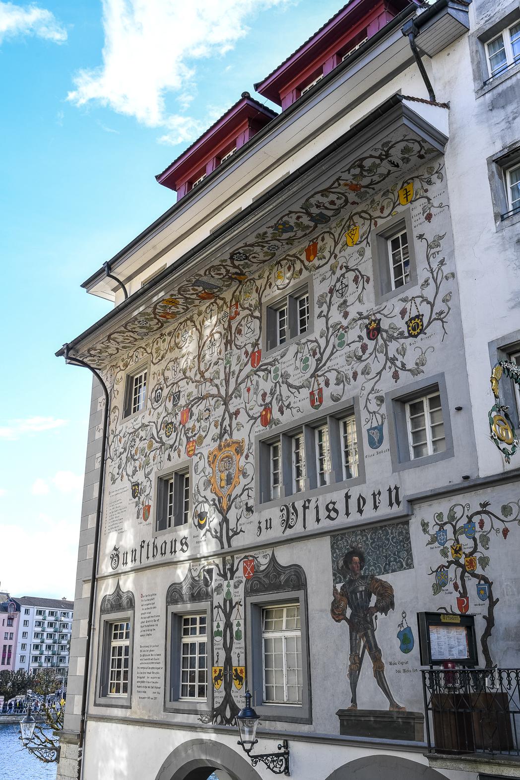 STACIE FLINNER Lucerne Road Trip-2