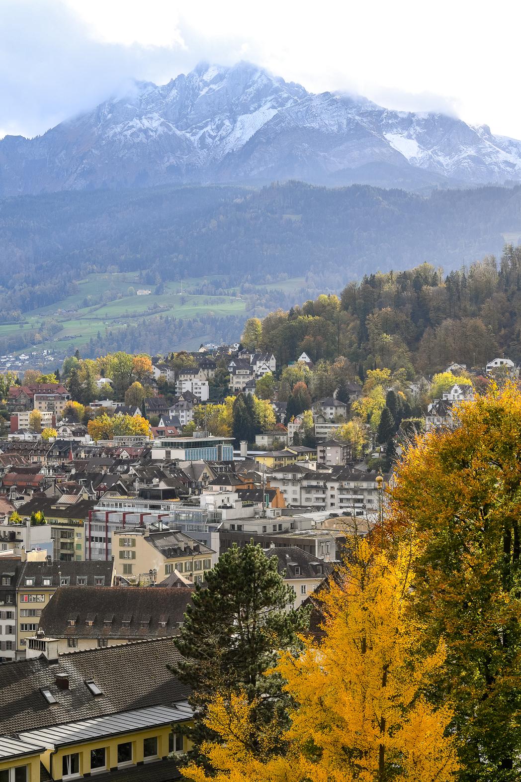 STACIE FLINNER Lucerne Road Trip-5