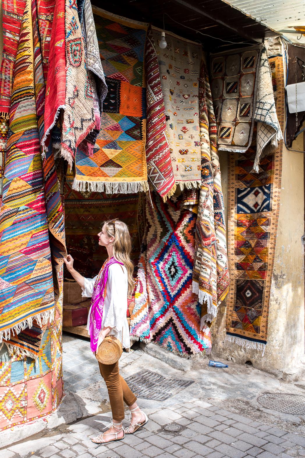 STACIE FLINNER Riad Fes Relais Chateaux-4.jpg