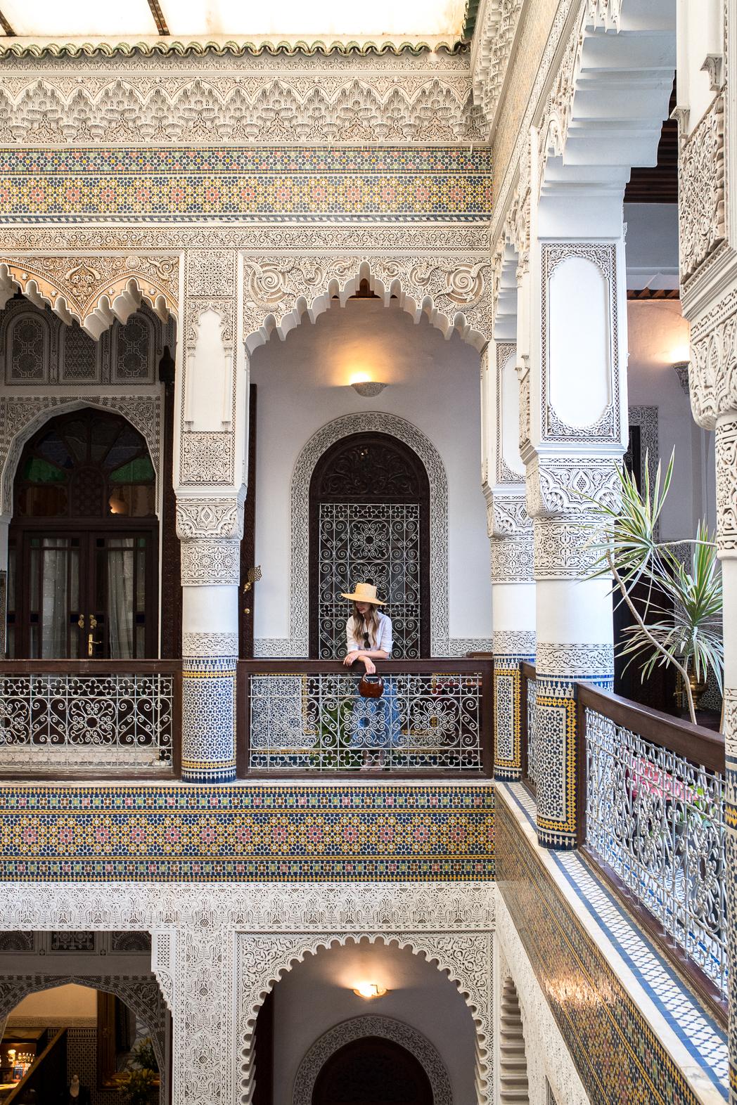 STACIE FLINNER Riad Fes Relais Chateaux-45.jpg
