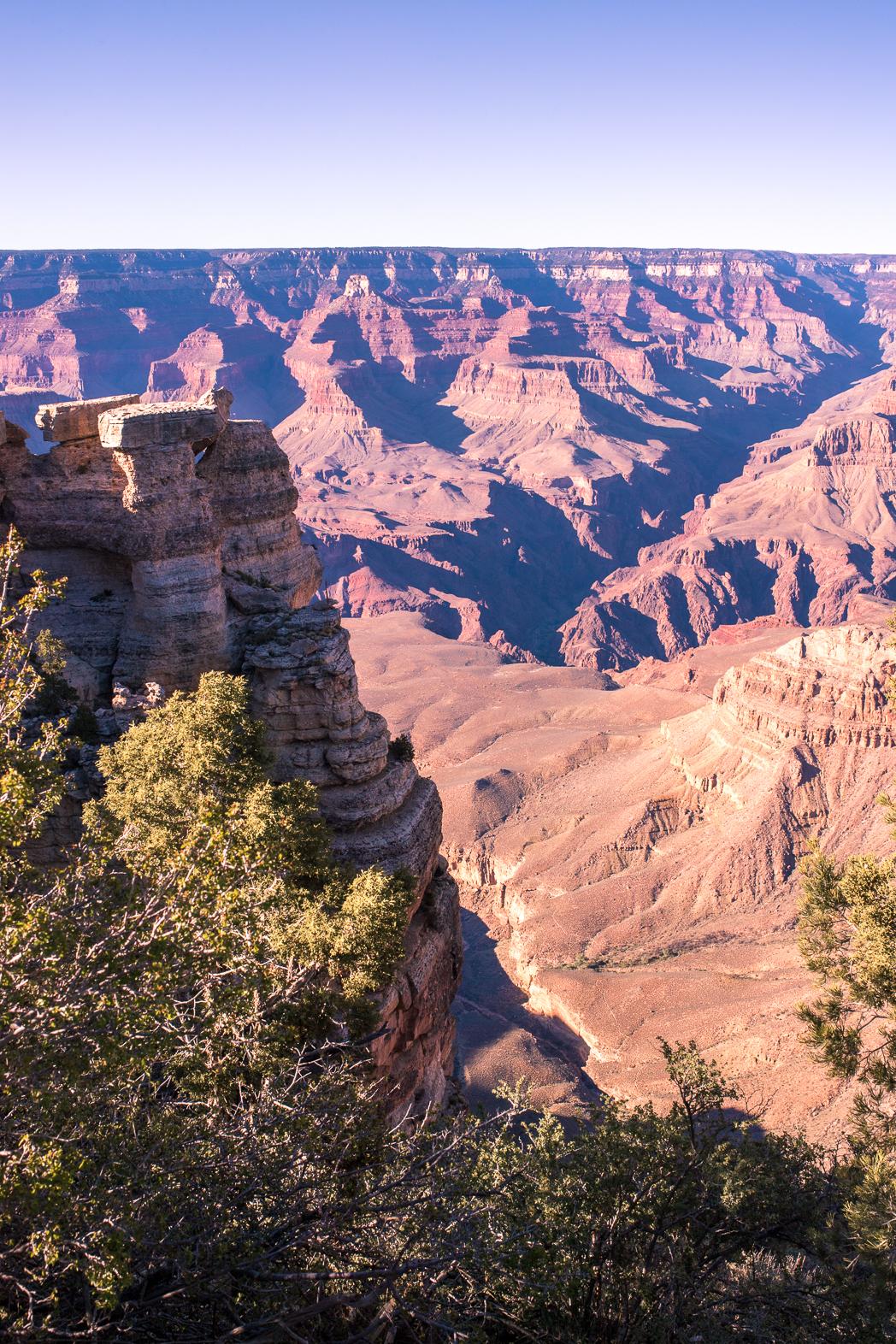Stacie Flinner Grand Canyon Artemis Design Co-1.jpg