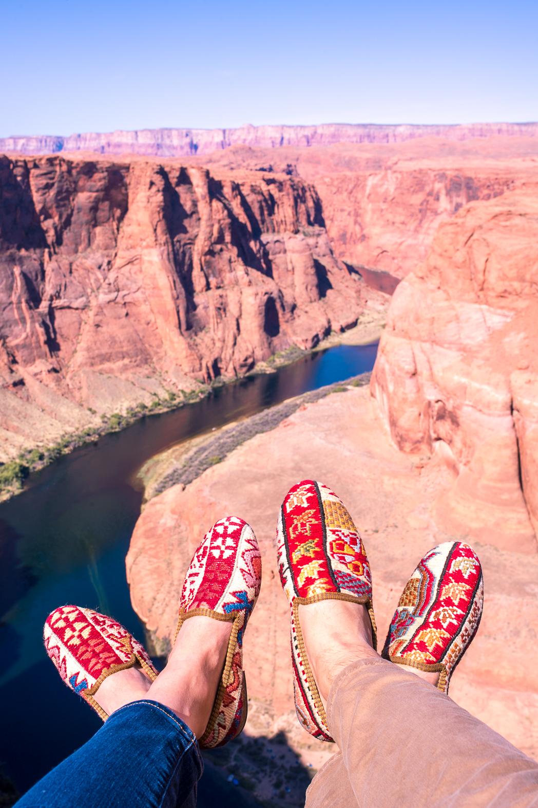 Stacie Flinner Grand Canyon Artemis Design Co-13.jpg