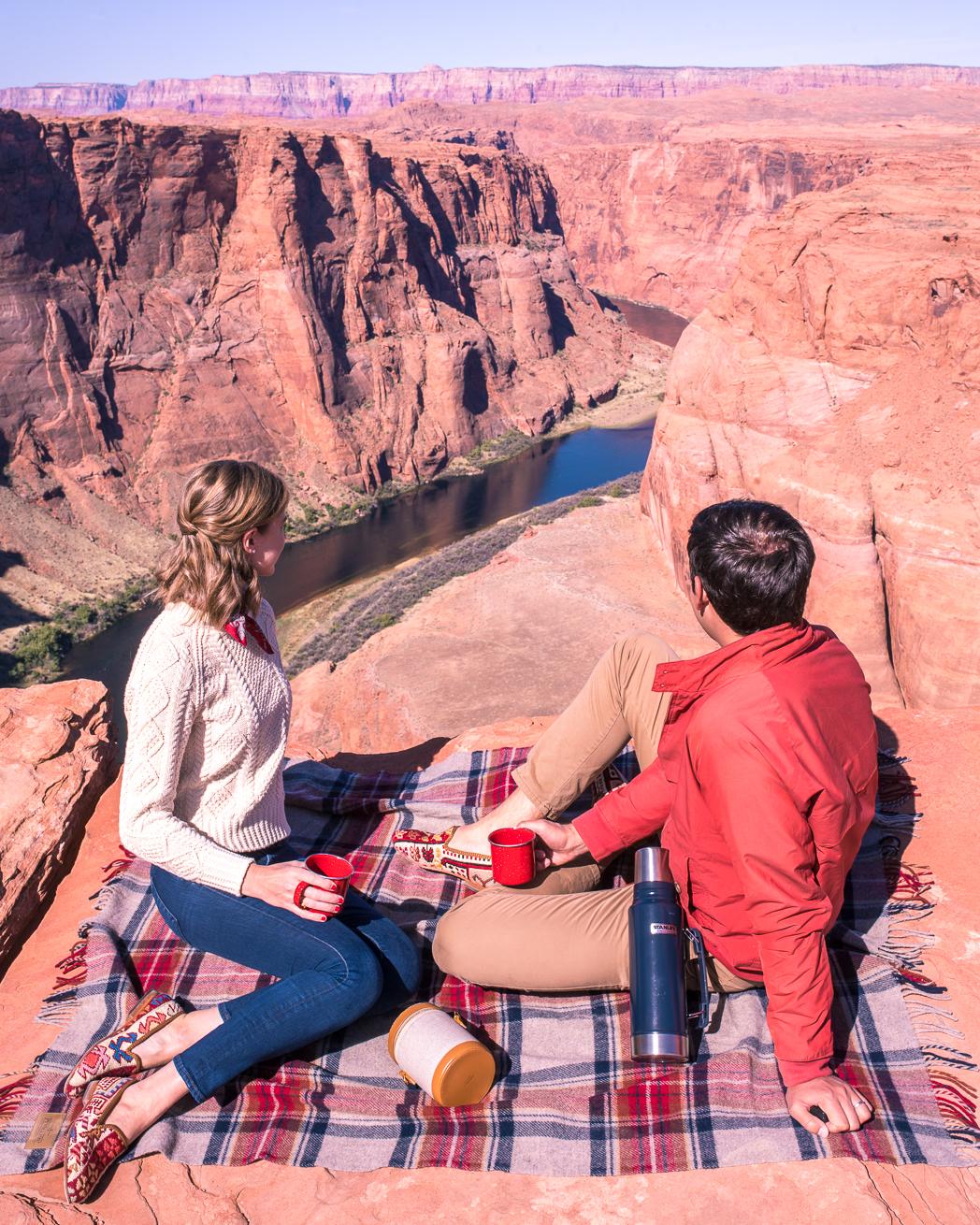 Stacie Flinner Grand Canyon Artemis Design Co-18