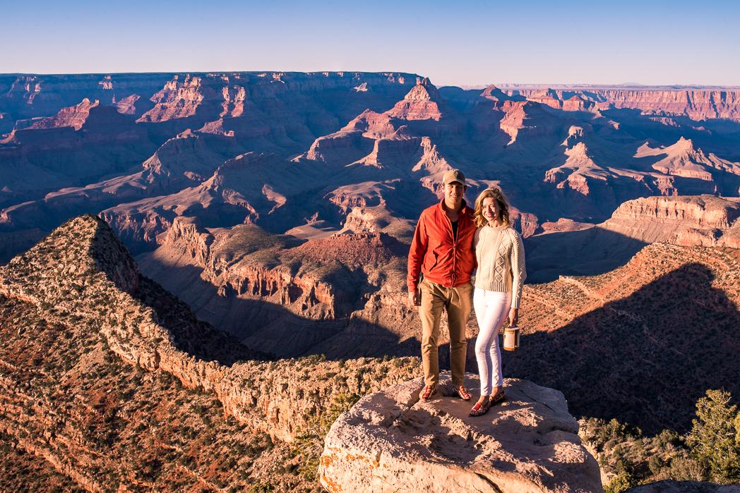 Stacie Flinner Grand Canyon Artemis Design Co-19