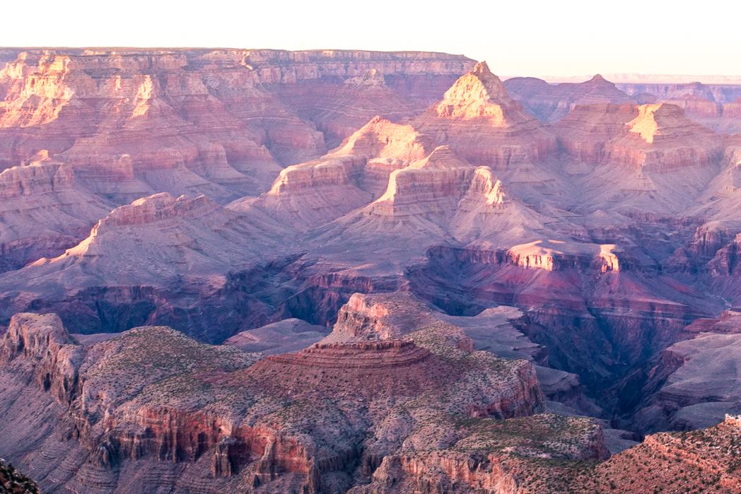 Stacie Flinner Grand Canyon Artemis Design Co-20
