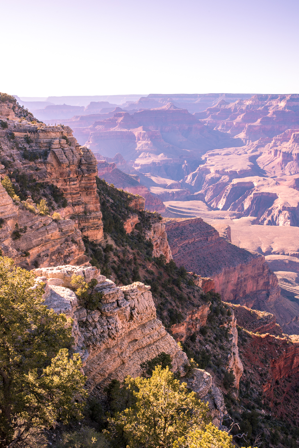 Stacie Flinner Grand Canyon Artemis Design Co-3.jpg
