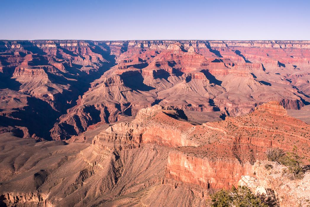 Stacie Flinner Grand Canyon Artemis Design Co-4.jpg