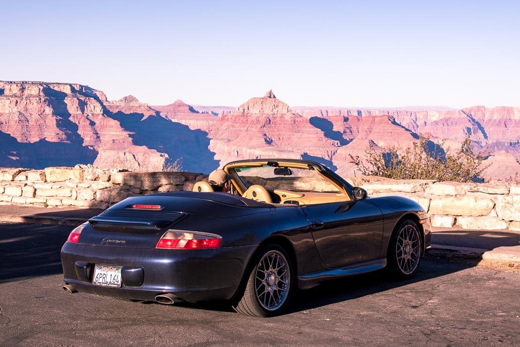Stacie Flinner Grand Canyon Artemis Design Co-5.jpg