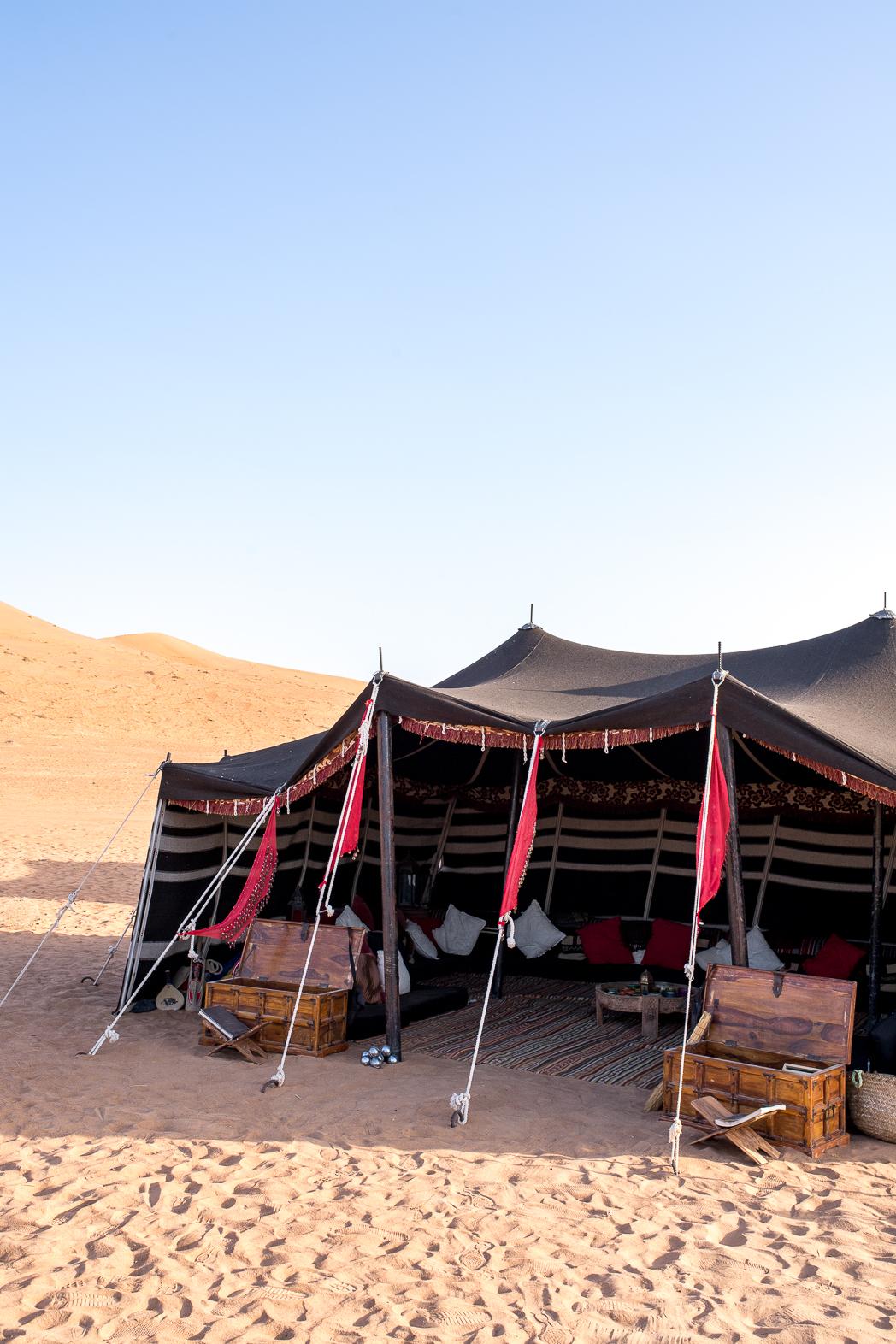 Stacie Flinner Hud Hud Travels Glamping Oman-1.jpg