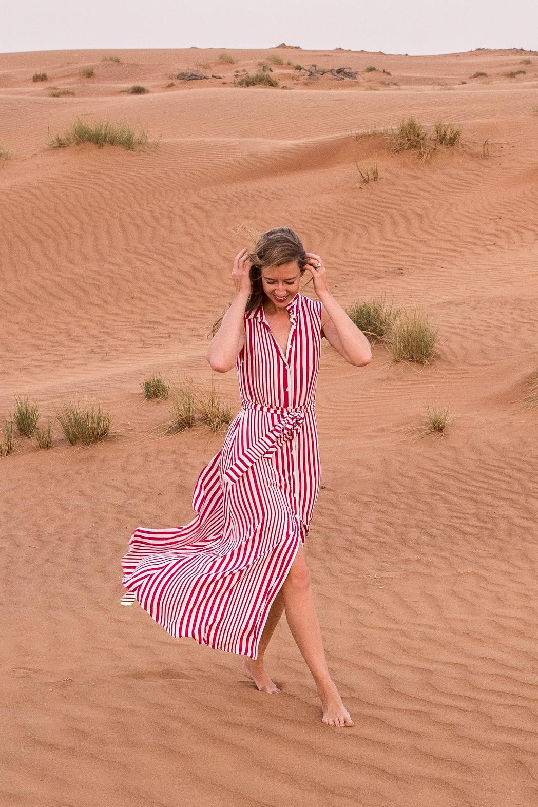 Stacie Flinner Hud Hud Travels Glamping Oman-10.jpg