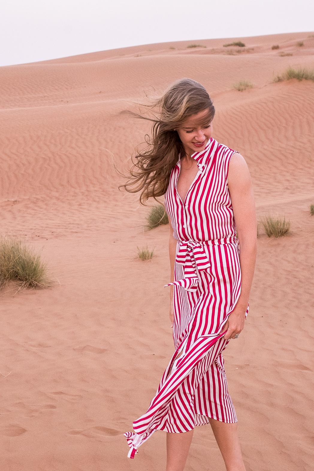 Stacie Flinner Hud Hud Travels Glamping Oman-12.jpg