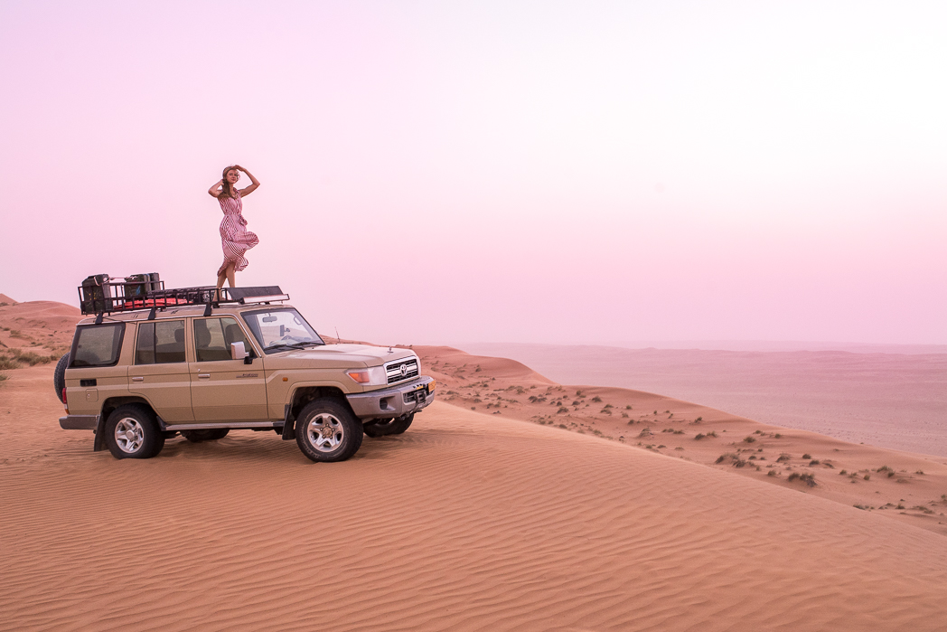 Stacie Flinner Hud Hud Travels Glamping Oman-13.jpg