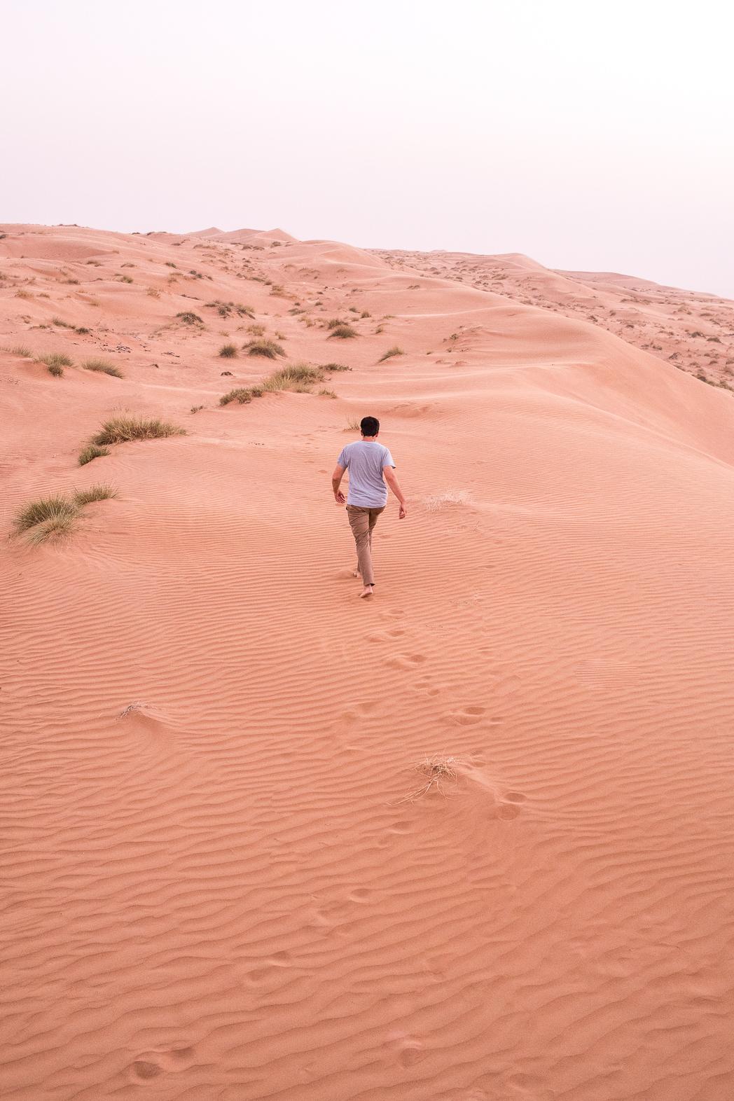 Stacie Flinner Hud Hud Travels Glamping Oman-14.jpg