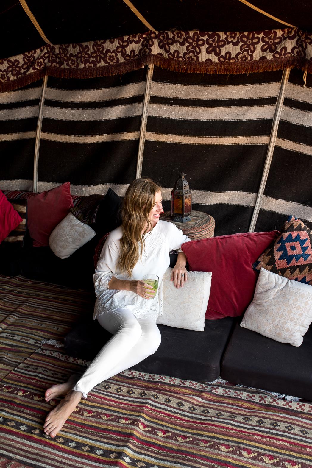 Stacie Flinner Hud Hud Travels Glamping Oman-2.jpg