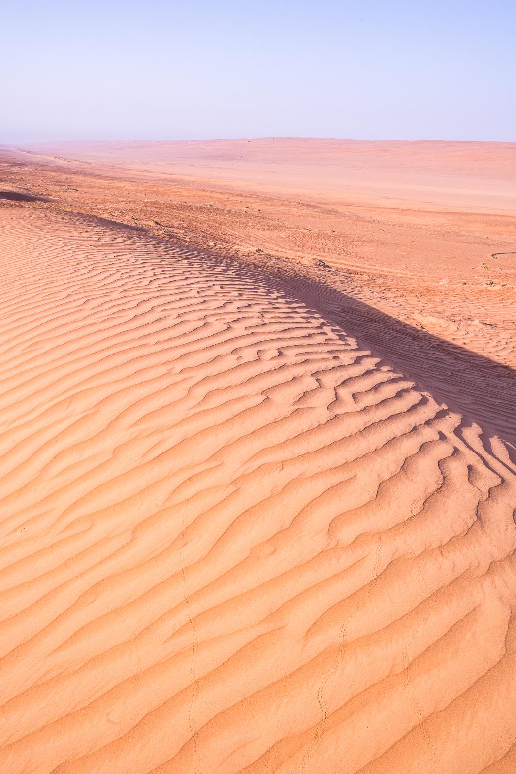 Stacie Flinner Hud Hud Travels Glamping Oman-20.jpg
