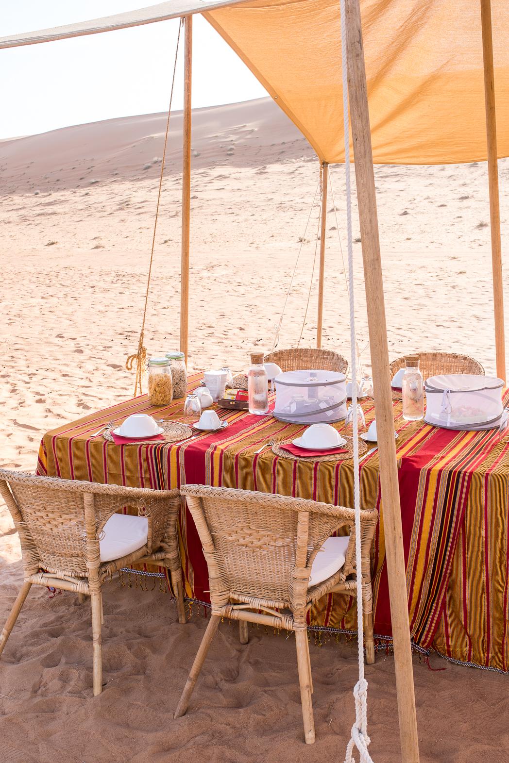 Stacie Flinner Hud Hud Travels Glamping Oman-21.jpg