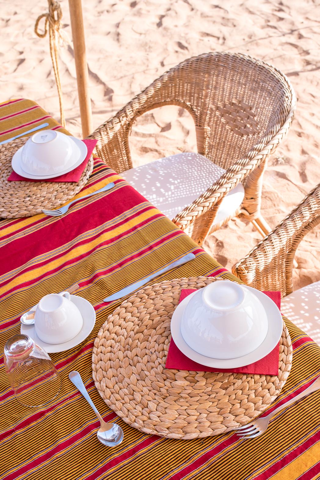 Stacie Flinner Hud Hud Travels Glamping Oman-22.jpg