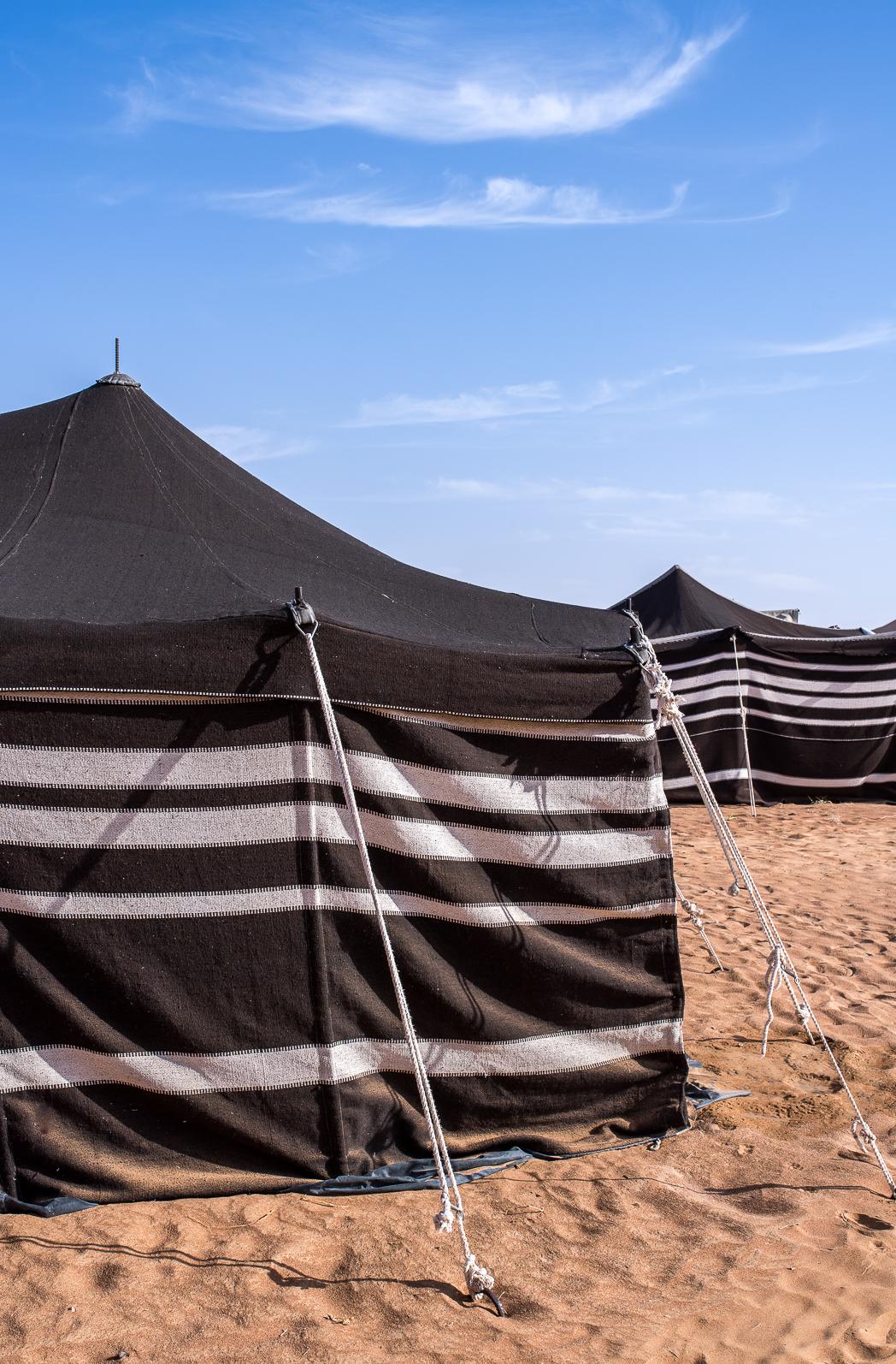 Stacie Flinner Hud Hud Travels Glamping Oman-23.jpg