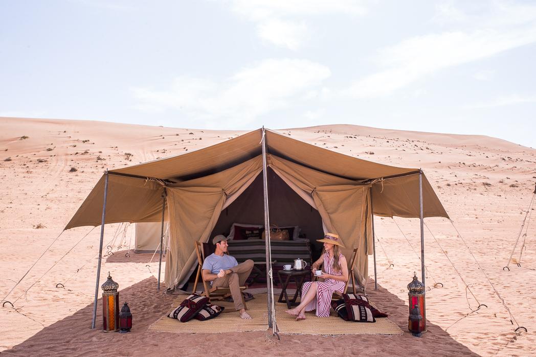 Stacie Flinner Hud Hud Travels Glamping Oman-24.jpg