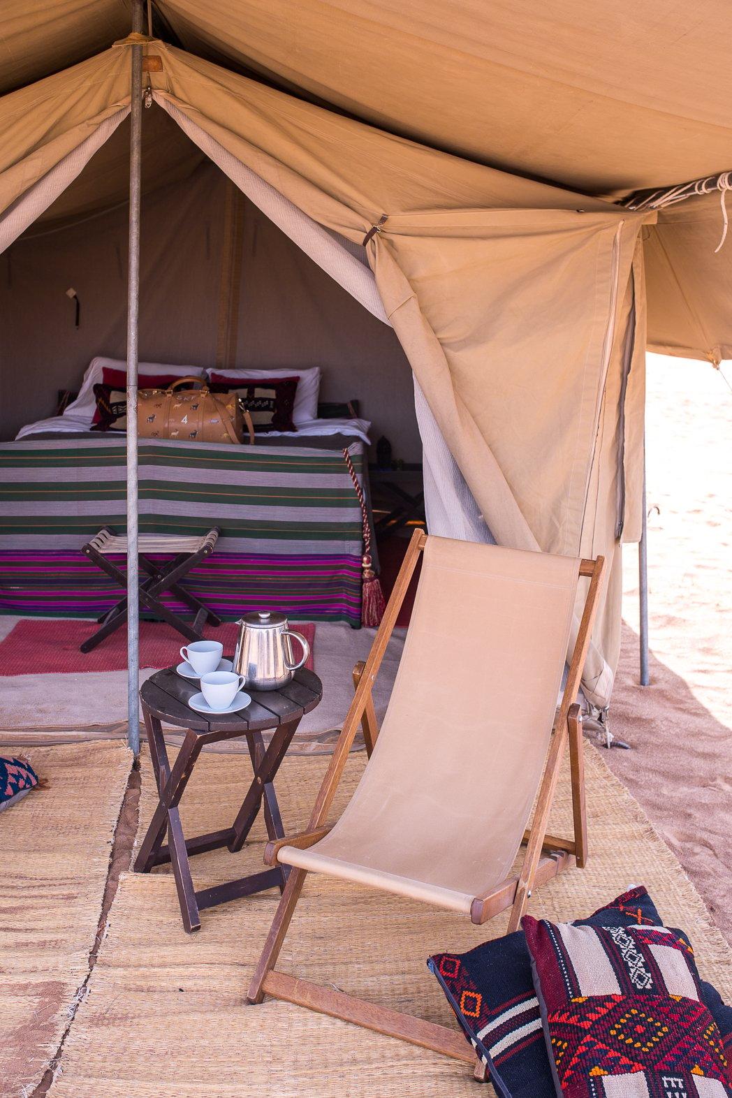 Stacie Flinner Hud Hud Travels Glamping Oman-25.jpg