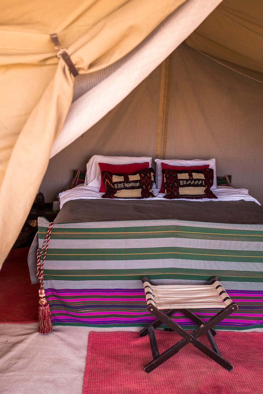 Stacie Flinner Hud Hud Travels Glamping Oman-26.jpg