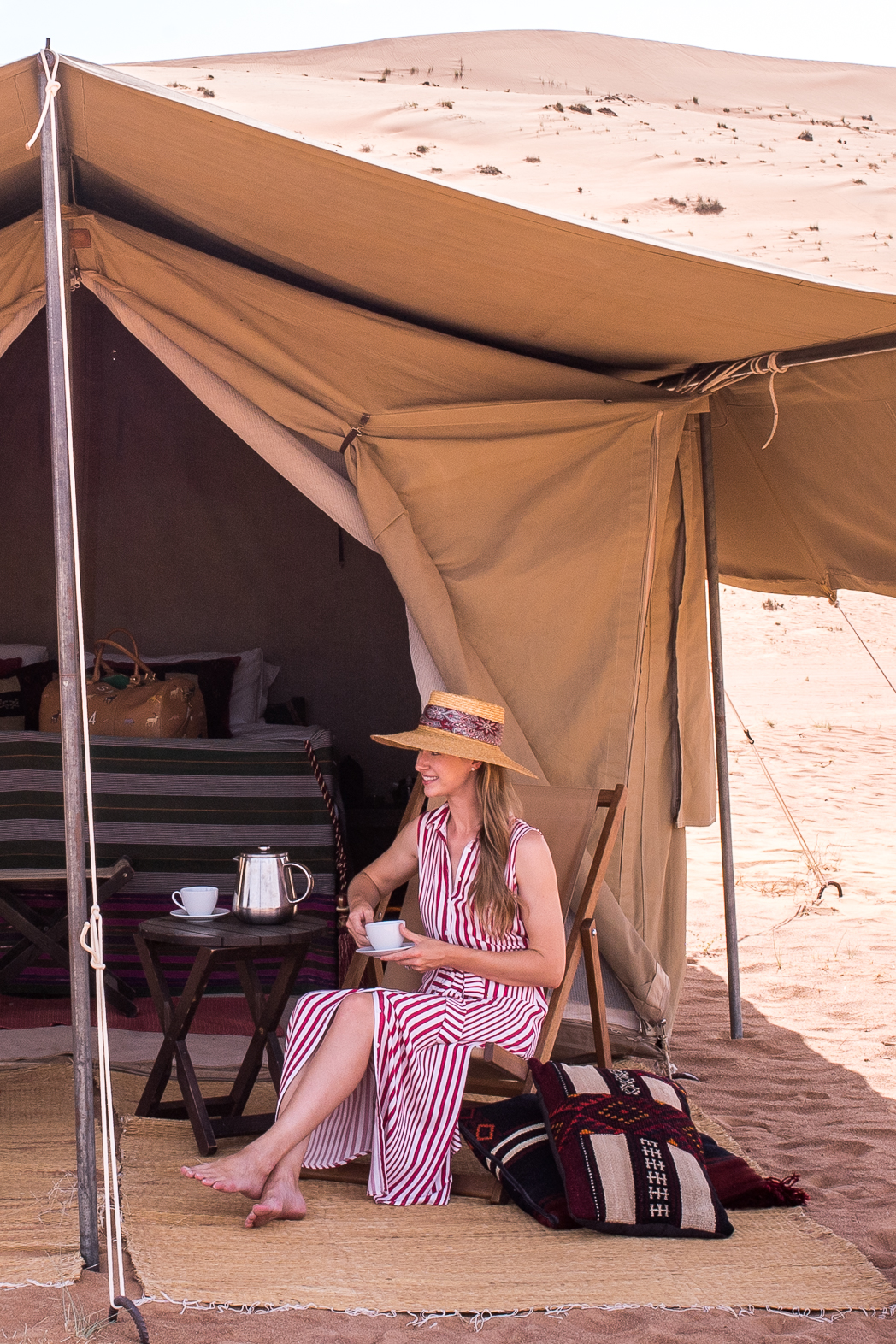 Stacie Flinner Hud Hud Travels Glamping Oman-32.jpg