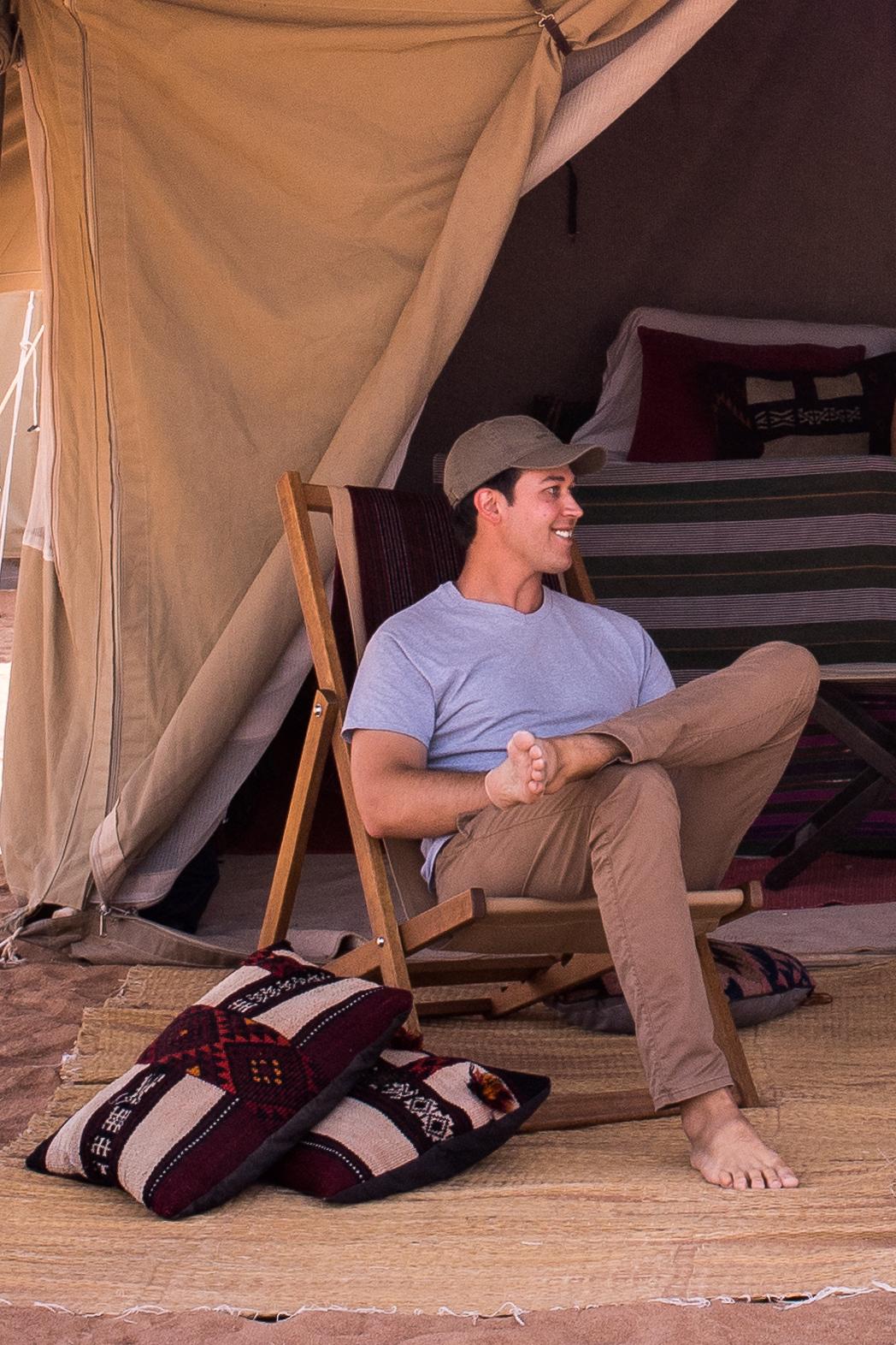 Stacie Flinner Hud Hud Travels Glamping Oman-34.jpg
