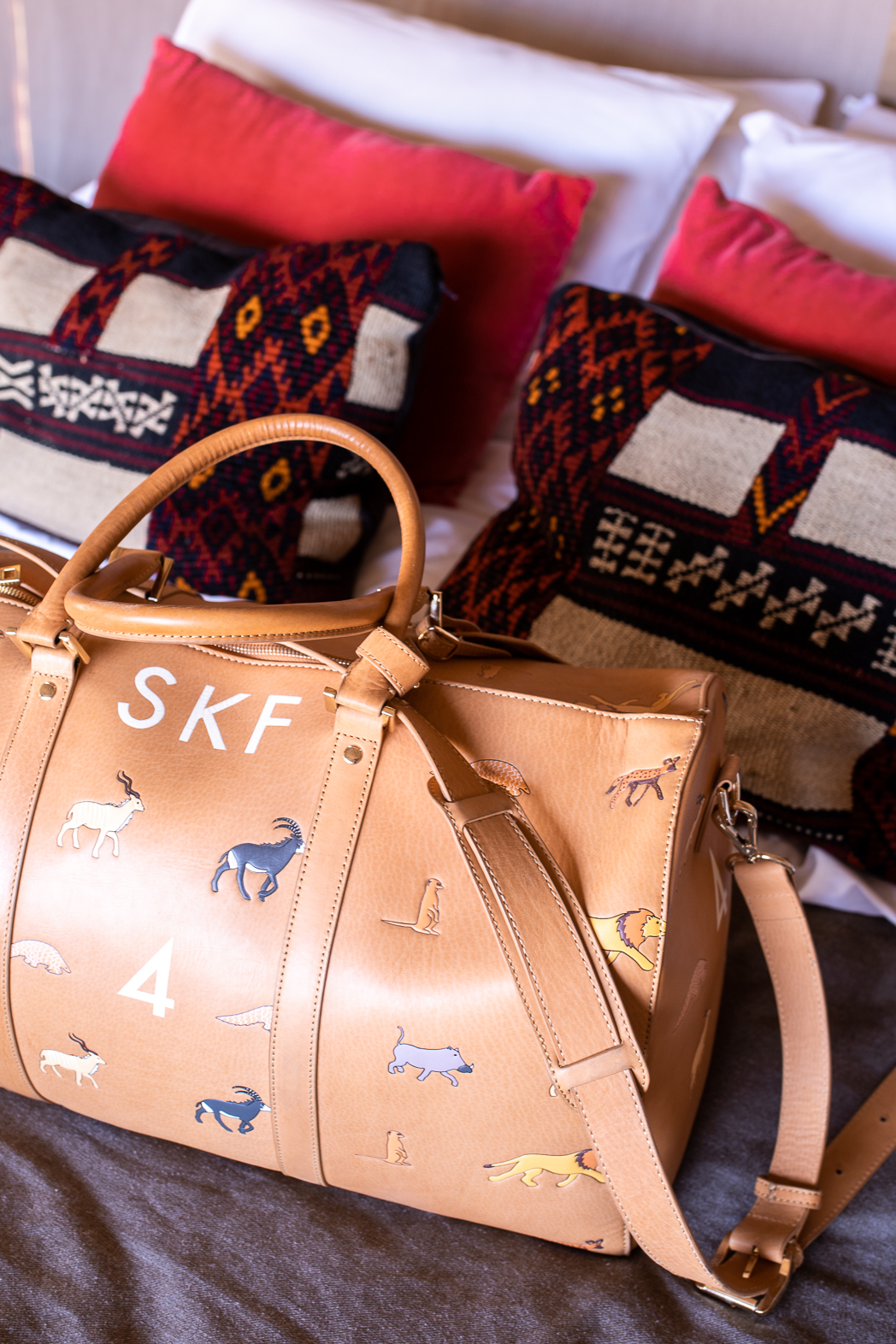 Stacie Flinner Hud Hud Travels Glamping Oman-36.jpg