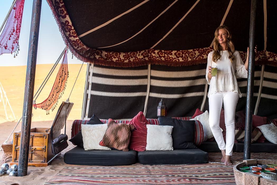 Stacie Flinner Hud Hud Travels Glamping Oman-5.jpg