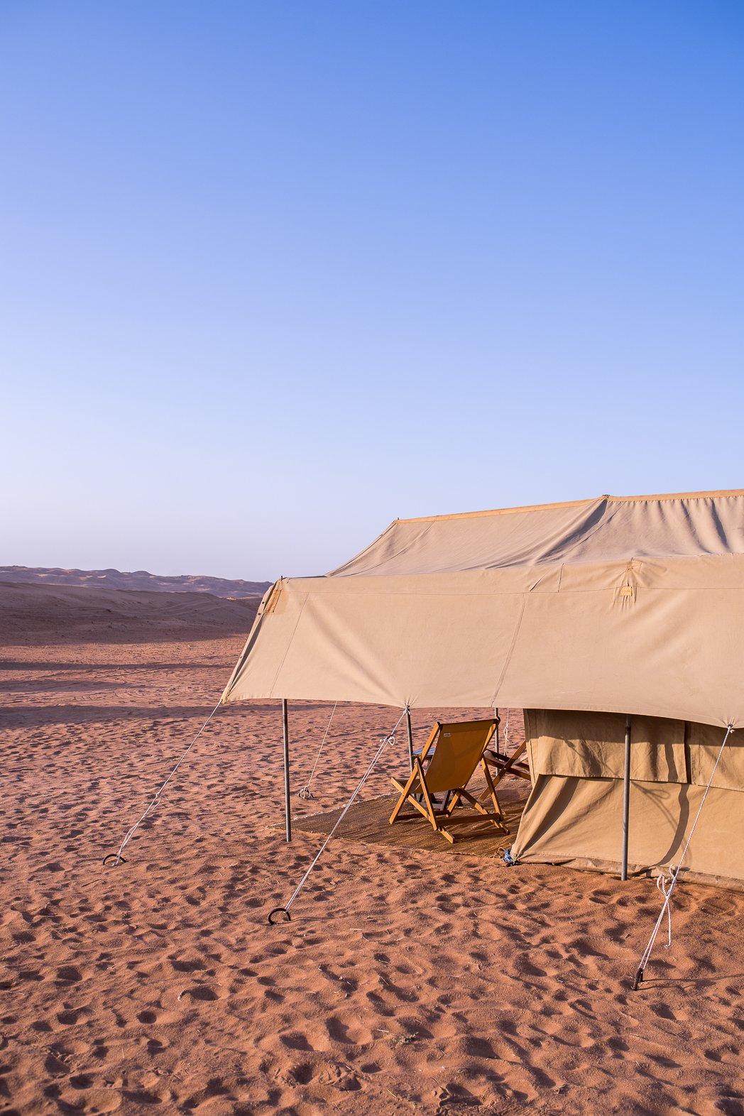 Stacie Flinner Hud Hud Travels Glamping Oman-7.jpg