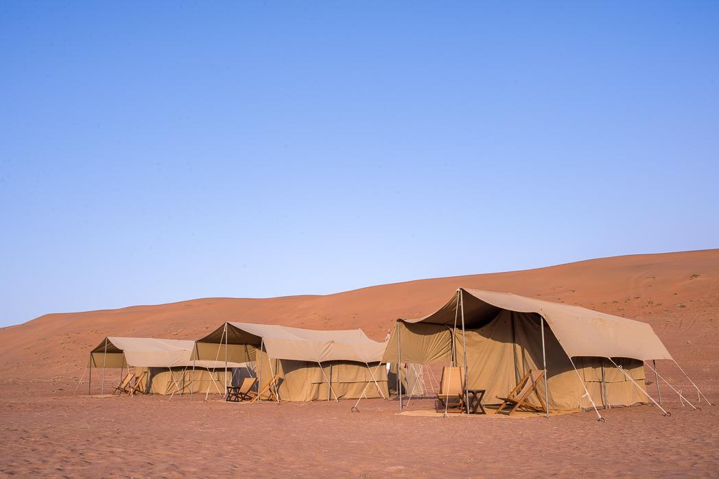 Stacie Flinner Hud Hud Travels Glamping Oman-8.jpg