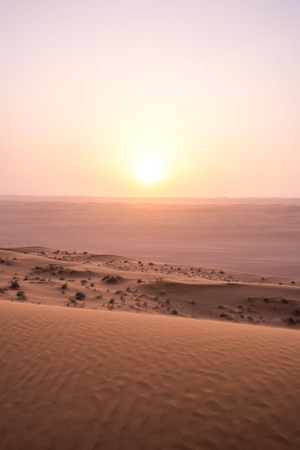 Stacie Flinner Hud Hud Travels Glamping Oman-9.jpg