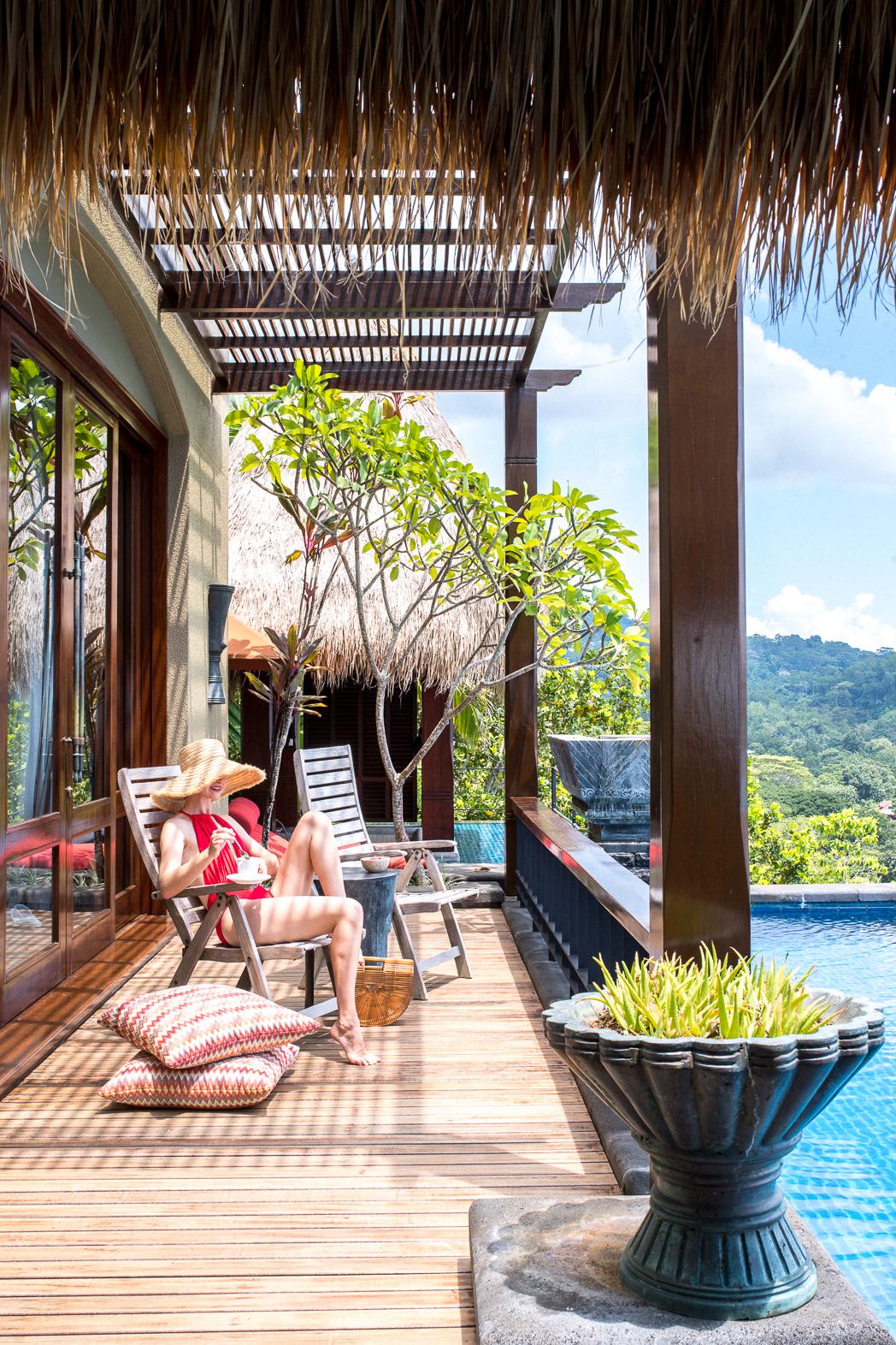 Stacie Flinner Maia Luxury Resort -12.jpg