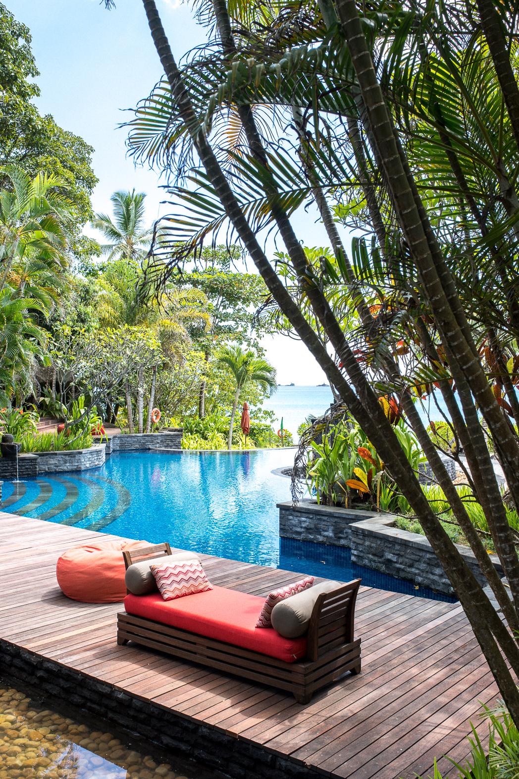 Stacie Flinner Maia Luxury Resort -16.jpg