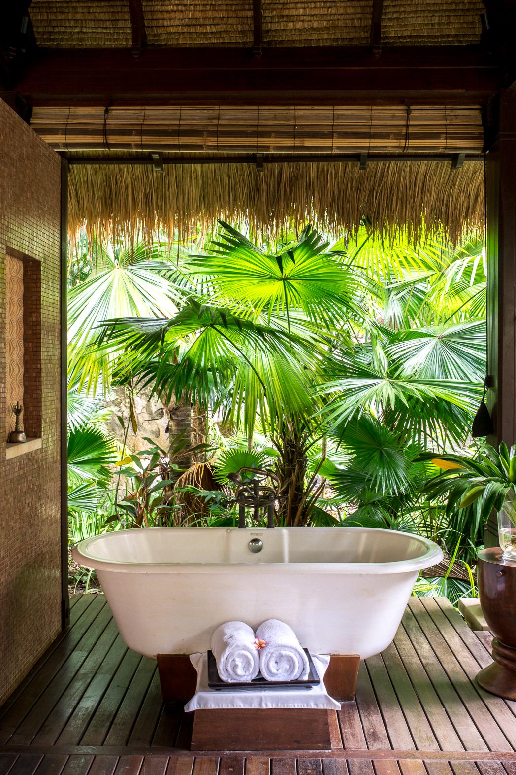 Stacie Flinner Maia Luxury Resort -18.jpg