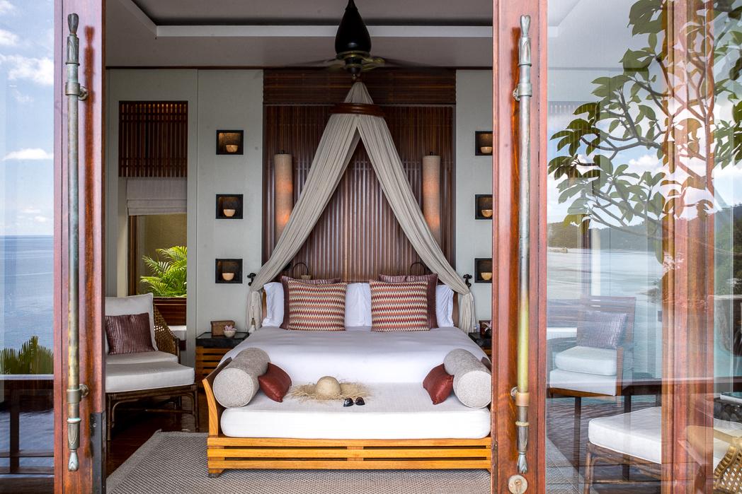 Stacie Flinner Maia Luxury Resort -2.jpg