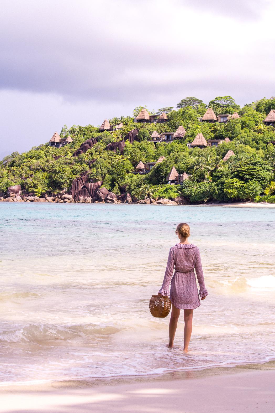 Stacie Flinner Maia Luxury Resort -30.jpg