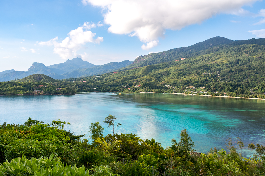 Stacie Flinner Maia Luxury Resort -37.jpg