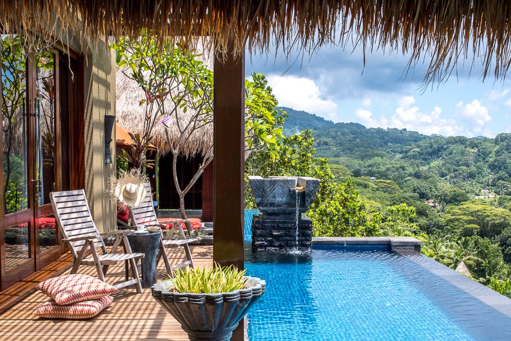 Stacie Flinner Maia Luxury Resort -38.jpg