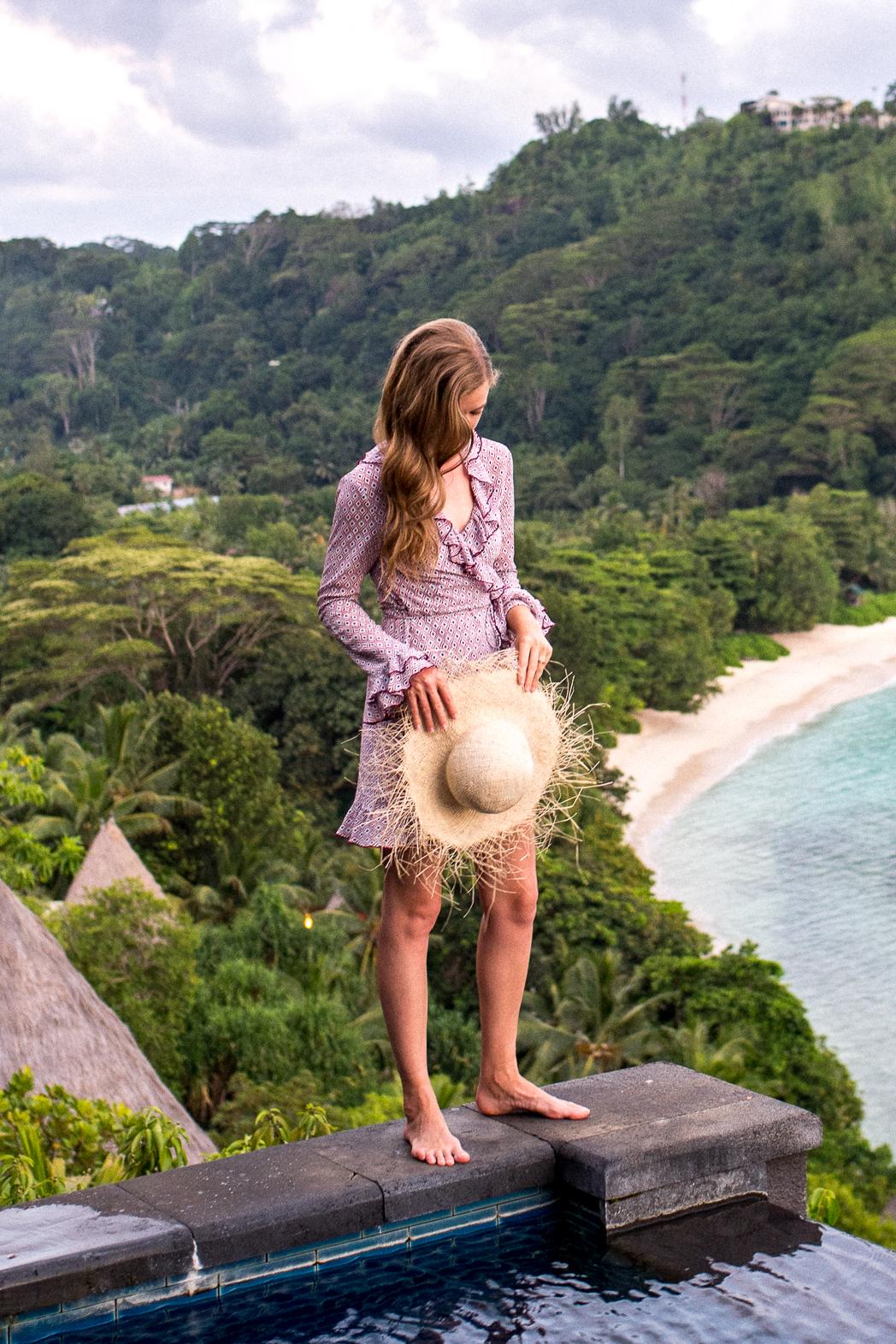Stacie Flinner Maia Luxury Resort -51.jpg